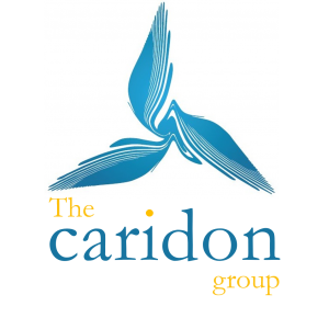 The Caridon Group